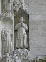 File:Bordeaux (33) Cathédrale Saint-André Portail royal 81.JPG