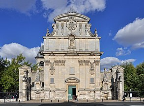 Bordeaux Saint-Bruno R02.jpg