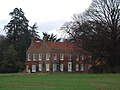 Boreas Hall - geograph.org.uk - 306359.jpg