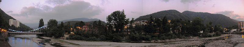 File:Borjomi panorama.jpg