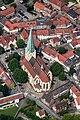 Borken, St.-Remigius-Kirche -- 2014 -- 2266.jpg