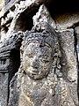 Borobudur - Divyavadana - 061 W (detail 1) (11699268246).jpg