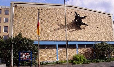 Bosch-Gymnasium Ludwigshafen.jpg