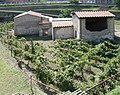 Boscoreale Villa Rustica.jpg