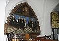 Bosjo monastery in Skane Sweden8.jpg