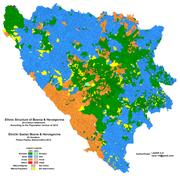 Bosnian Sota