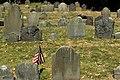 Boston Granary Burying Ground 14.jpg
