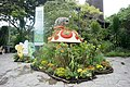 Botanical Garden Singapore 2017 (39250122941).jpg