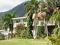 Botanical Gardens Nevis 2010 2 2858.JPG