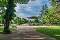Botanical garden in Loches 01.jpg