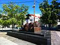 Botero sculpture 01.jpg