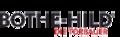 Bothe-Hild Logo.png