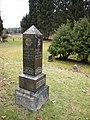 Bothell Pioneer Cemetery 25.jpg