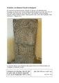Boudapest - Grabstein von Madame Freudel in der Kleinen Mitteralterlichen Synagoge.pdf