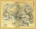 Bouillet - Atlas universel, Carte 39.png