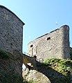 Bouillon Castle 08.jpg