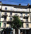 Boulevard de Pérolles 6, Fribourg.JPG