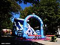 Bouncy castle (9785248131).jpg