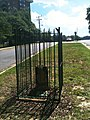 Boundary Stone (District of Columbia) SW 6.jpg