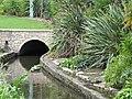 Bournemouth Gardens, Dorset (460687) (9456641120).jpg
