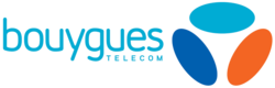 Bouygues telecom logo.png