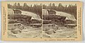 Box Of Stereoscopic Views, Thirty-Six Selected Haynes Stereoscopic Views of the Yellowstone National Park, 1881–88 (CH 69112951).jpg