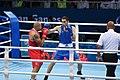 Boxing at the 2015 European Games 14.jpg