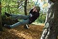 Boy on tree swing.jpg