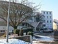 Brétigny-sur-Orge Clinique LaFontaine 2.jpg