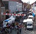 Braderie in de Langestraat te Brugge (cropped).jpg
