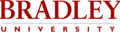 Bradley University logo.png