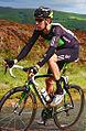 Bradley Wiggins - 12-Sep-2010 (4982960108).jpg