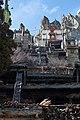 Bragha gompa (monastery) (4521476448).jpg