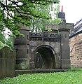 Bramhope Tunnel memorial.jpg