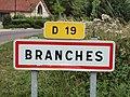 Branches-FR-89-panneau d'agglomération-02.jpg