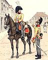 Brandenb Kür Juli Aug 1809.jpg