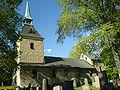 Brannkyrka-kyrka.jpg