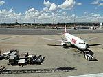 Brasília International Airport - DSC00617.JPG