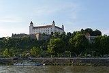 Bratislava Castle S 01.jpg