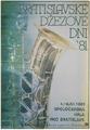 Bratislavske jazzove dni poster 1981.png