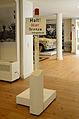 Braunschweig, BLM, Dauerausstellung (12).JPG