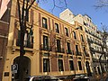 Brazilian Embassy, Madrid 01.jpg