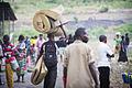Brazzaville deported gathered in Maluku camp near border (14294770933).jpg