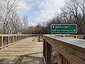 Bredesen Park junction.jpg