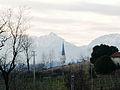 Breganze-Panorama-1.jpg