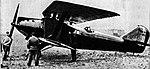 Breguet 19B2.jpg