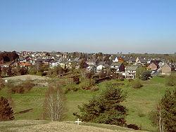 Breinigerberg.jpg