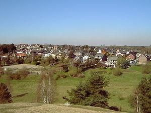 Breinigerberg - Image: Breinigerberg