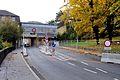 Breitenfurterstrasse Kalksburg Durchfahrtsbeschränkung 002.jpg