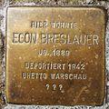 Breslauer, Egon.JPG